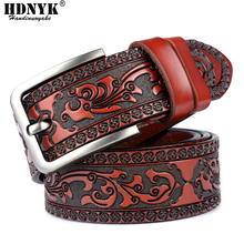 Factory Direct Belt Wholsale Price New Fashion Designer Belt High Quality Genuine Leather Belts for Men Quality Assurance
