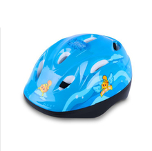 Children Safety Helmet Cap Roller Skate Protective Skateboard Scooter Sports Protection Pads for Outdoor