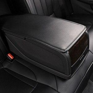 Image 5 - รถเชื่อของแท้หนังที่นั่งสำหรับ MAZDA 6 GH GG CX3 CX5 3 BK Axela CX7 2 Atenza รถอุปกรณ์เสริมสำหรับรถยนต์