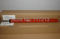 Free Shipping Wholesale Lower Sleeved Roller High Quality OEM Fuser Pressure Roller For HP1005 P1007 P1008