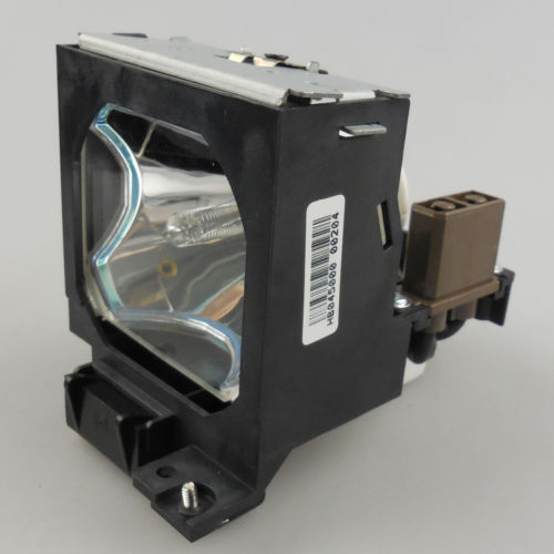 Brand New Replacement  Lamp With Housing  LMP-P201 For SONY VPL-PX21/VPL-PX31/VPL-PX32 Projector brand new replacement lamp with housing lmp c200 for sony vpl cw125 vpl cx100 vpl cx120 projector