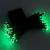 10 M Luz de La Secuencia Solar Luces de Hadas de Vacaciones para Guirnaldas de Decoración de Árboles de Navidad 100 LED Luces de Iluminación Al Aire Libre Lámparas Solares
