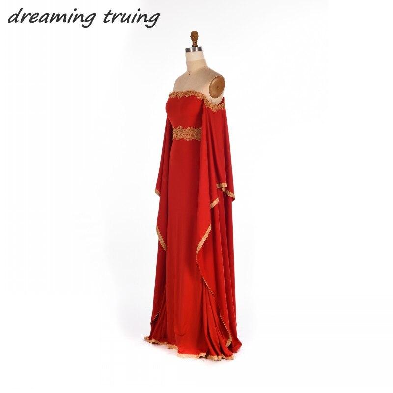 Abendkleider De Lange 2018 As Kleid Sleeves Kleider Soiree Picture Same Robe Longue Formale Long Marokkanischen Kaftan Party Prom Arabische 5fEqcRSR