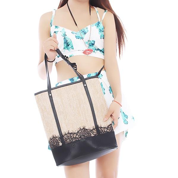 Chic Beach Bags Reviews - Online Shopping Chic Beach Bags Reviews ...