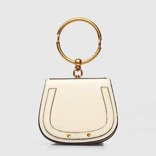 2018 сумка-мессенджер для женщин Роскошные сумки кожаные сумки через плечо вечерние модные мини сумка высокого качества роскошные сумки