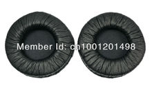 Ear pads replacement cover for Audio Technica ATH-SJ3 Headphones(earmuffes/ headphone cushion)