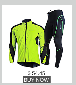WINTER CYCLING CLOTHING (3)
