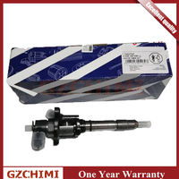 0445120049 ME223002 New Common Rail Fuel Injector for MITSUBISHI Canter 4M50 4.9LTR