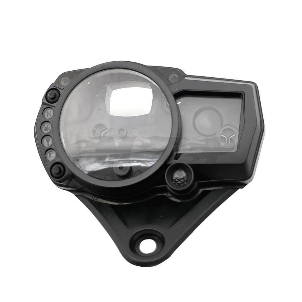 M08-GSXR600750-0609 (1)
