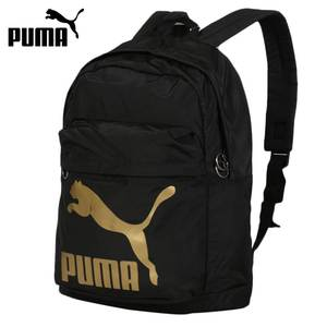 2018 PUMA Originals Backpack Unisex Backpacks Sports Bags aec748cbe8678