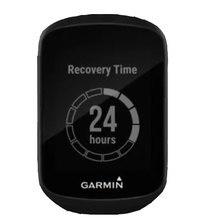 Оригинал Garmin Edge 130 gps smartwatch Водонепроницаемый Спорт на открытом воздухе беговых ANT + bluetooth живой трек smart watch мужчин
