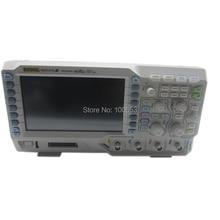 Big sale RIGOL DS1074Z digital oscilloscope  70Mhz bandwidth 4 channel