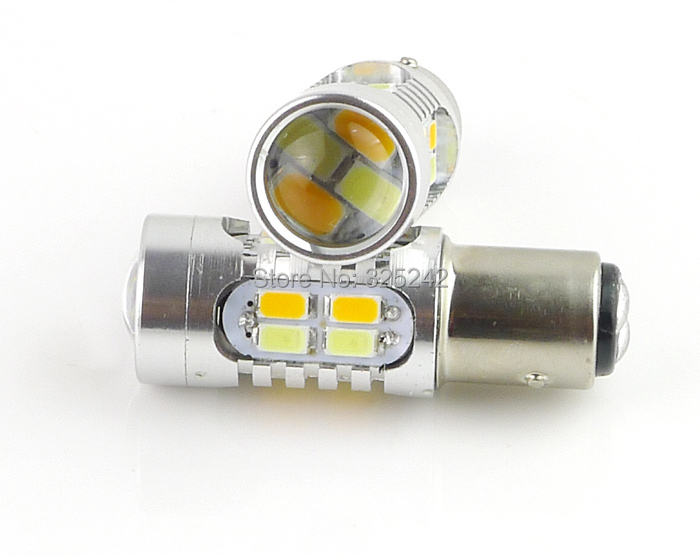new 1157-20SMD 5630(3)
