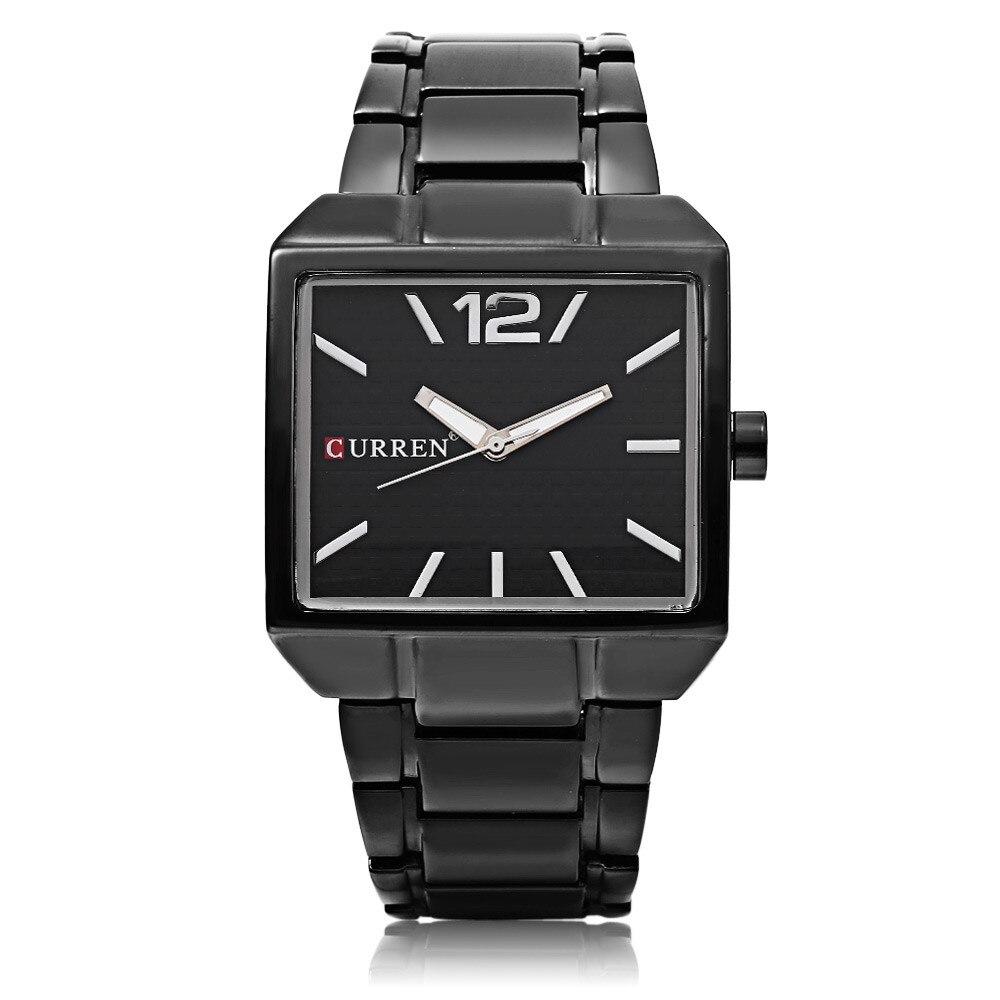 85158a118d1c Paquetes contenido 1 x reloj. HTB1dD0rJFXXXXcBXXXXq6xXFXXXd