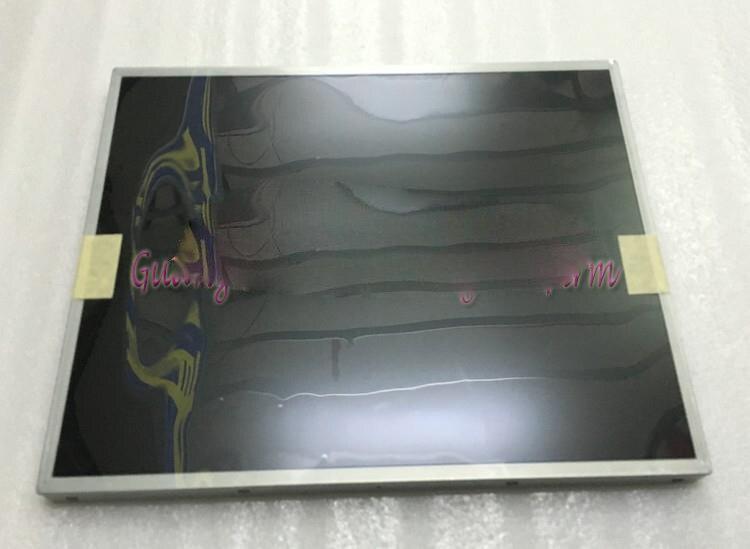 Industrial display LCD screenoriginal 19-inch HSD190ME13-A18 цена