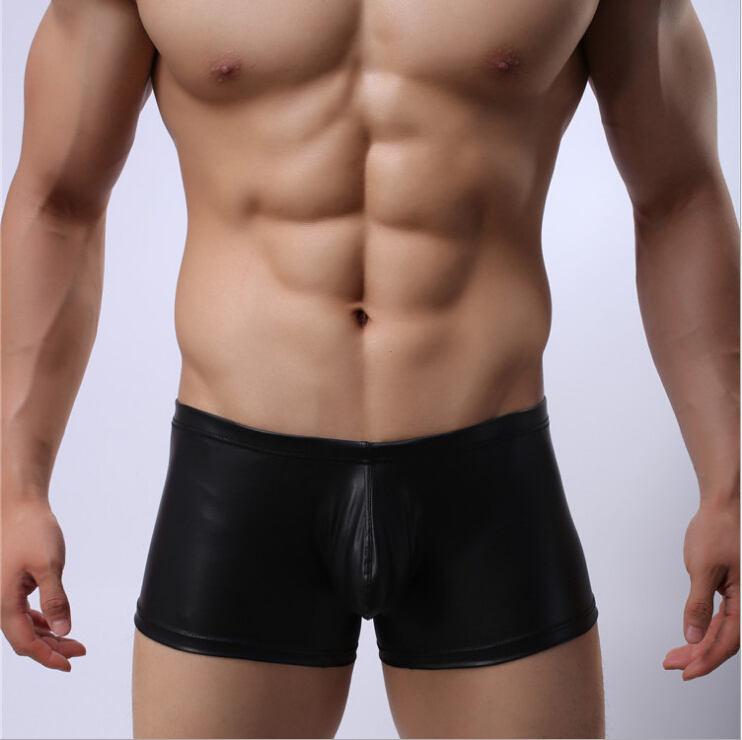 Shop the Latest Collection of Black Underwear for Men Online at megasmm.gq FREE SHIPPING AVAILABLE!