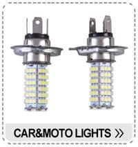 CAR&MOTO LIGHTS