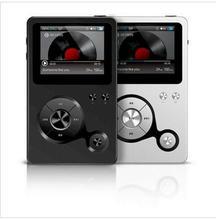 Audio Hifi MP3 Music Player AP100 CS4398 4760B SRC Portable Digital Lossless Support APE FLAC ALAC