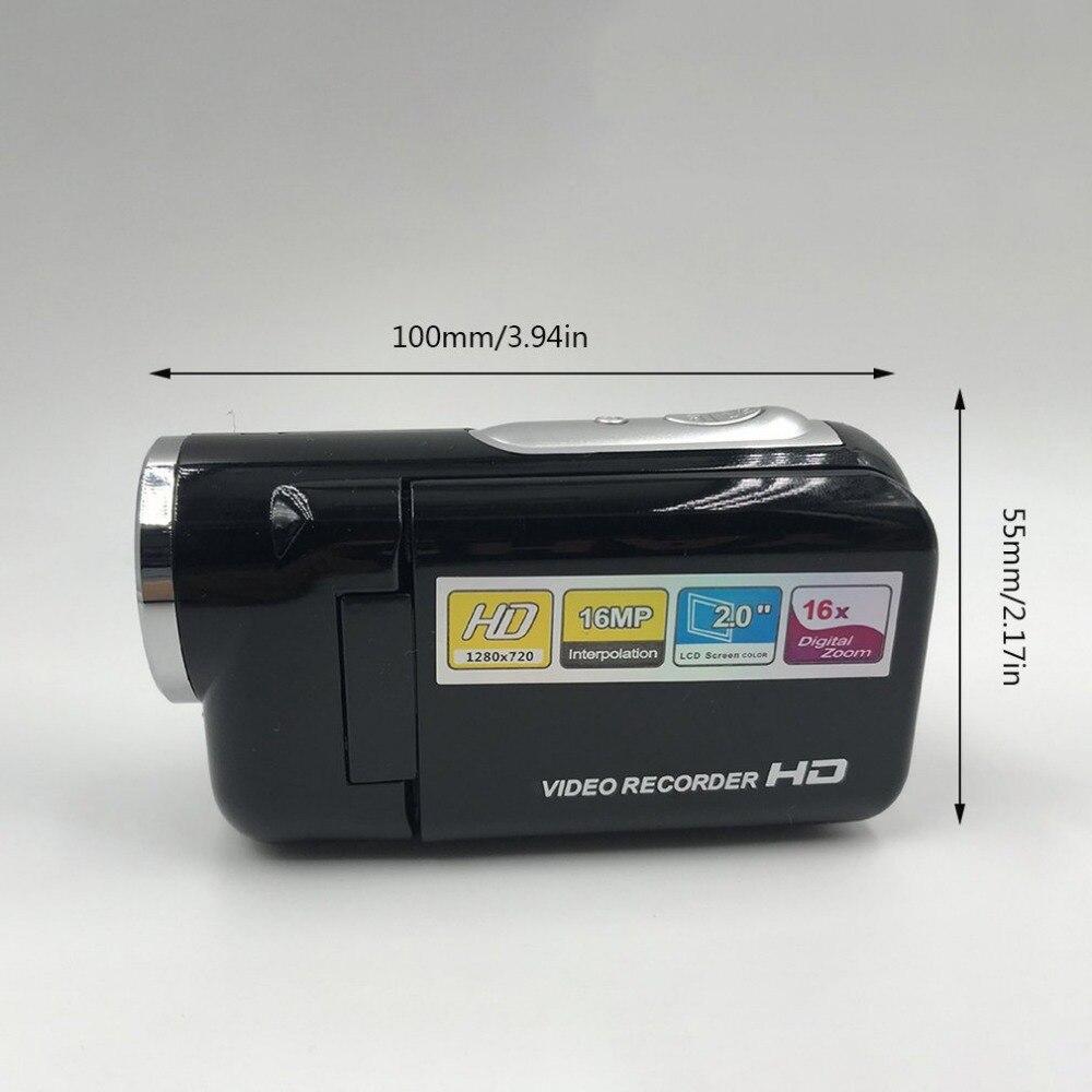 XD4434100-S-2-1