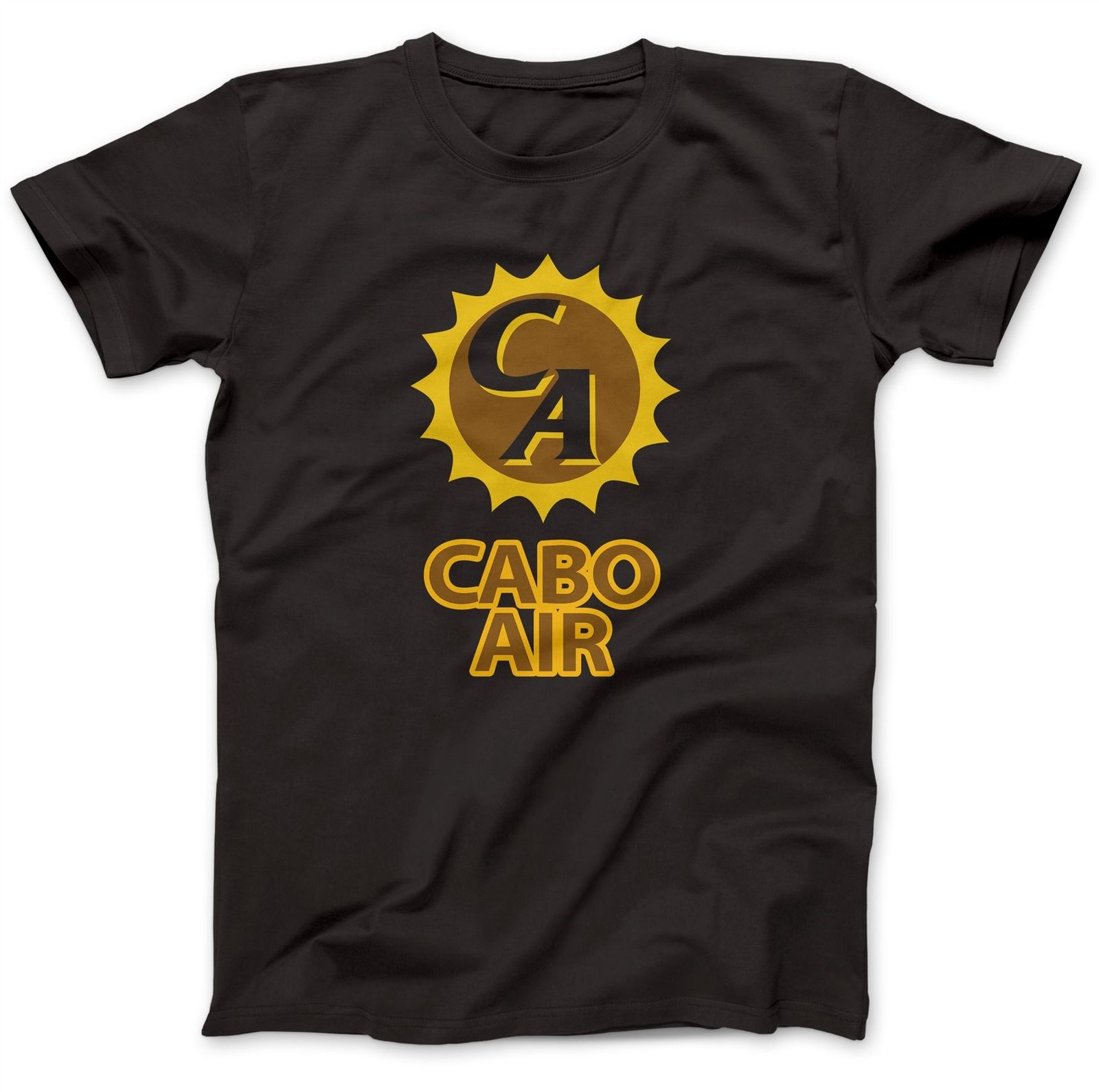 cabo-air-inspired-by-jackie-brown-t-shirt-100-premium-cotton-quentin-font-b-tarantino-b-font