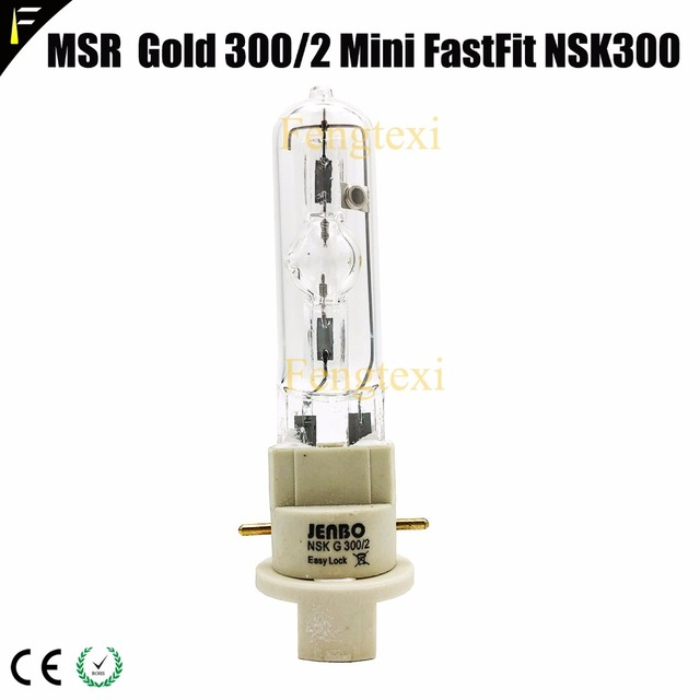 FX Fast Fit MSR Gold 300/2 MiniFastFit Replacement MSD300 Stage Moving Head Beam L&  sc 1 st  AliExpress.com & FX Fast Fit MSR Gold 300/2 MiniFastFit Replacement MSD300 Stage ...