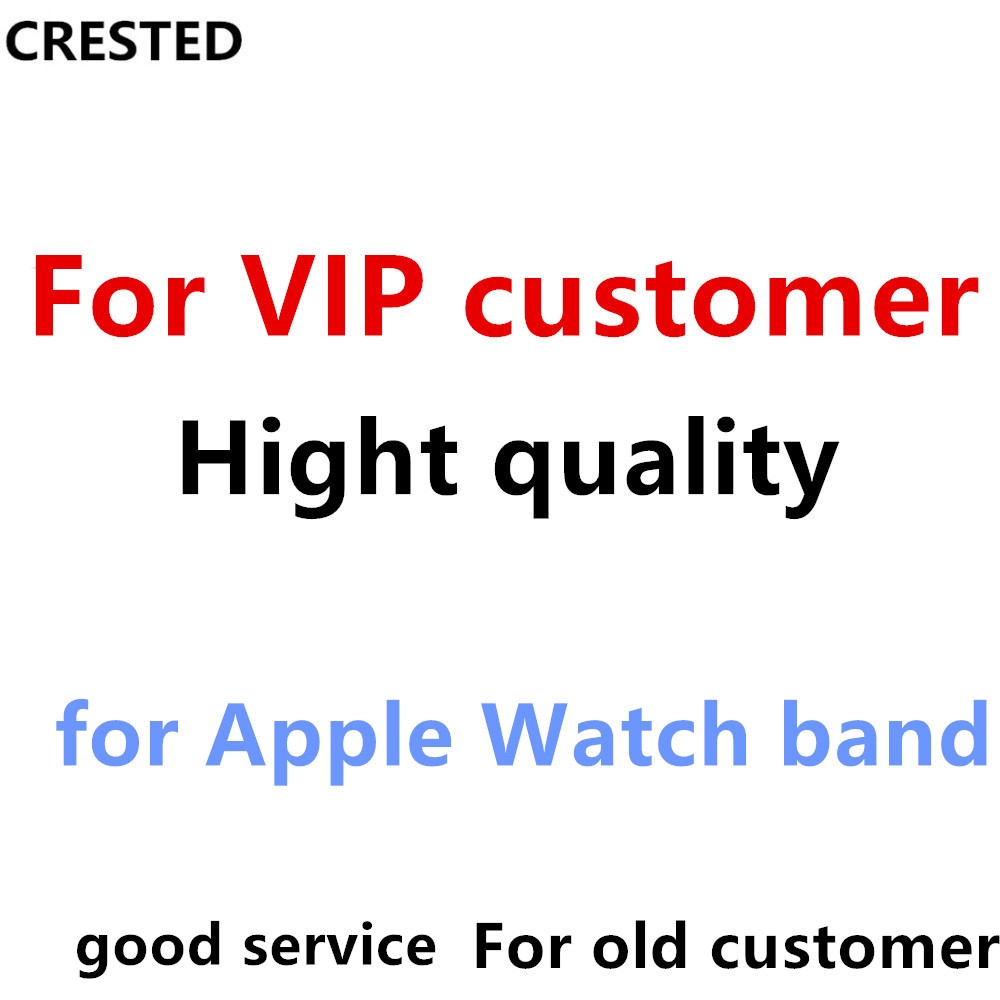 Watch Band 42mm/38mm 44mm/40mm