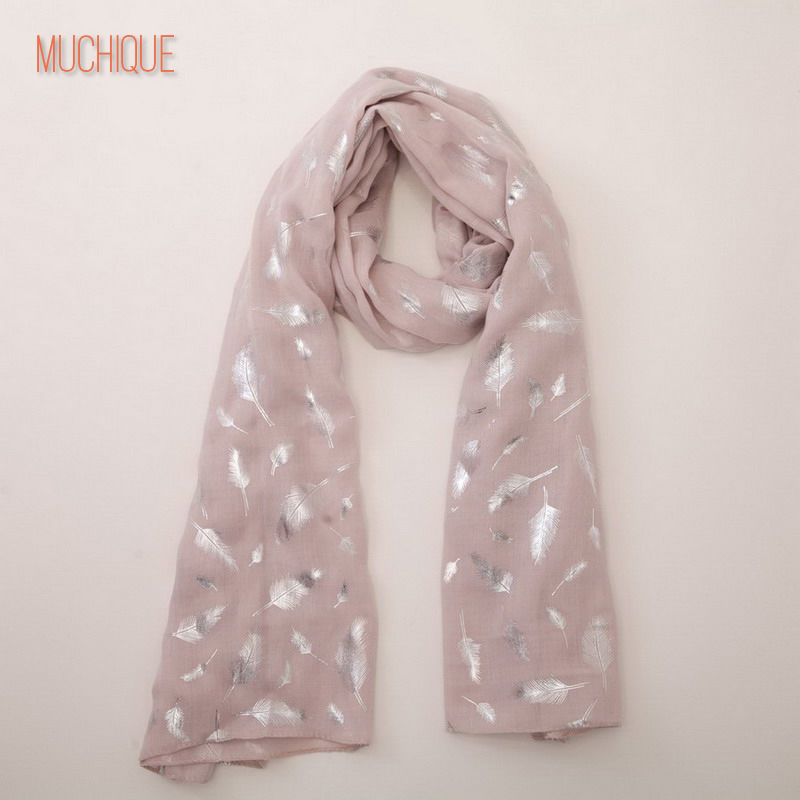confetti indiepink exclusives indie sf infinity pink in cc scarf