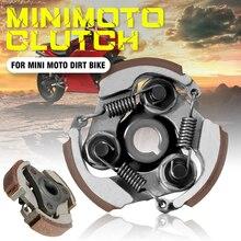 For 47cc/49cc Centrifugals Clutch Mini Moto Quad Dirt Bike ATV Motorcycle Metal