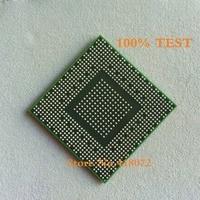 100 TEST N13P GT W A2 N13P GT W A2 Good Quality With Balls BGA Chipset