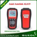 Autel AutoLink ABS/SRS +CAN OBDII  Diagnostic Tool AL619 Diagnoses ABS/ SRS system AL 619 Update ONline