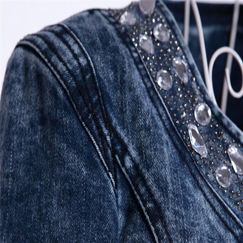 Jacket-Coat-Women-Denim-Up-To-3XL-4XL-Big-Size-Top-Jacket-With-Rhinestone-Sequins-O (3)