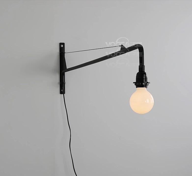 wall lamp-7