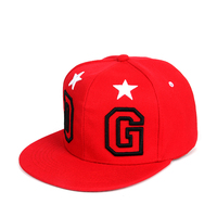 2017 New Snapback Hip Hop Cap Adjustable Baseball Cap For Men Women Casquette Gorras Planas Bone