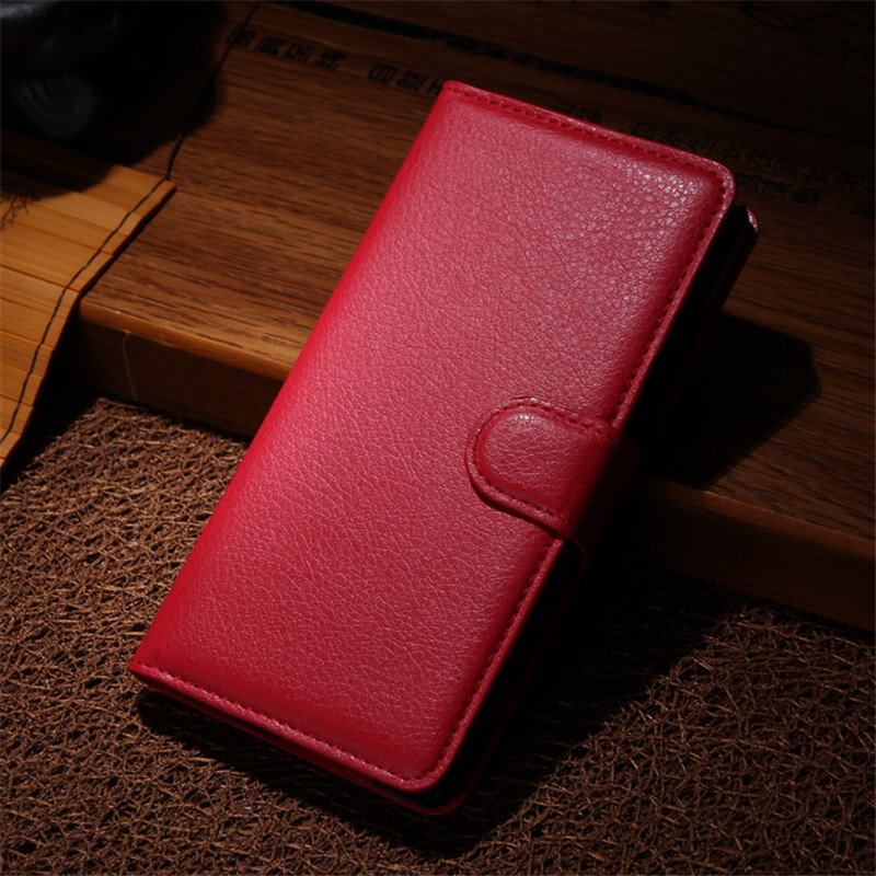 A5 A500 Luxury Cases Leather Wallet Flip Cover Case For Samsung <font><b>Galaxy</b></font> A5 <font><b>A</b></font> <font><b>5</b></font> 2015 <font><b>SM</b></font>-<font><b>A500F</b></font> <font><b>SM</b></font> <font><b>A500F</b></font> A5000 A5009 Phone Bag Funda image