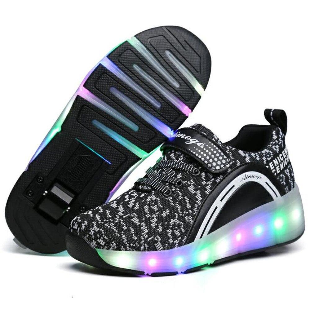 Heely skate shoes reviews - Heelys Skate Shoes