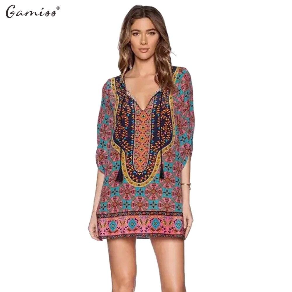 Sammy Dress Coupons