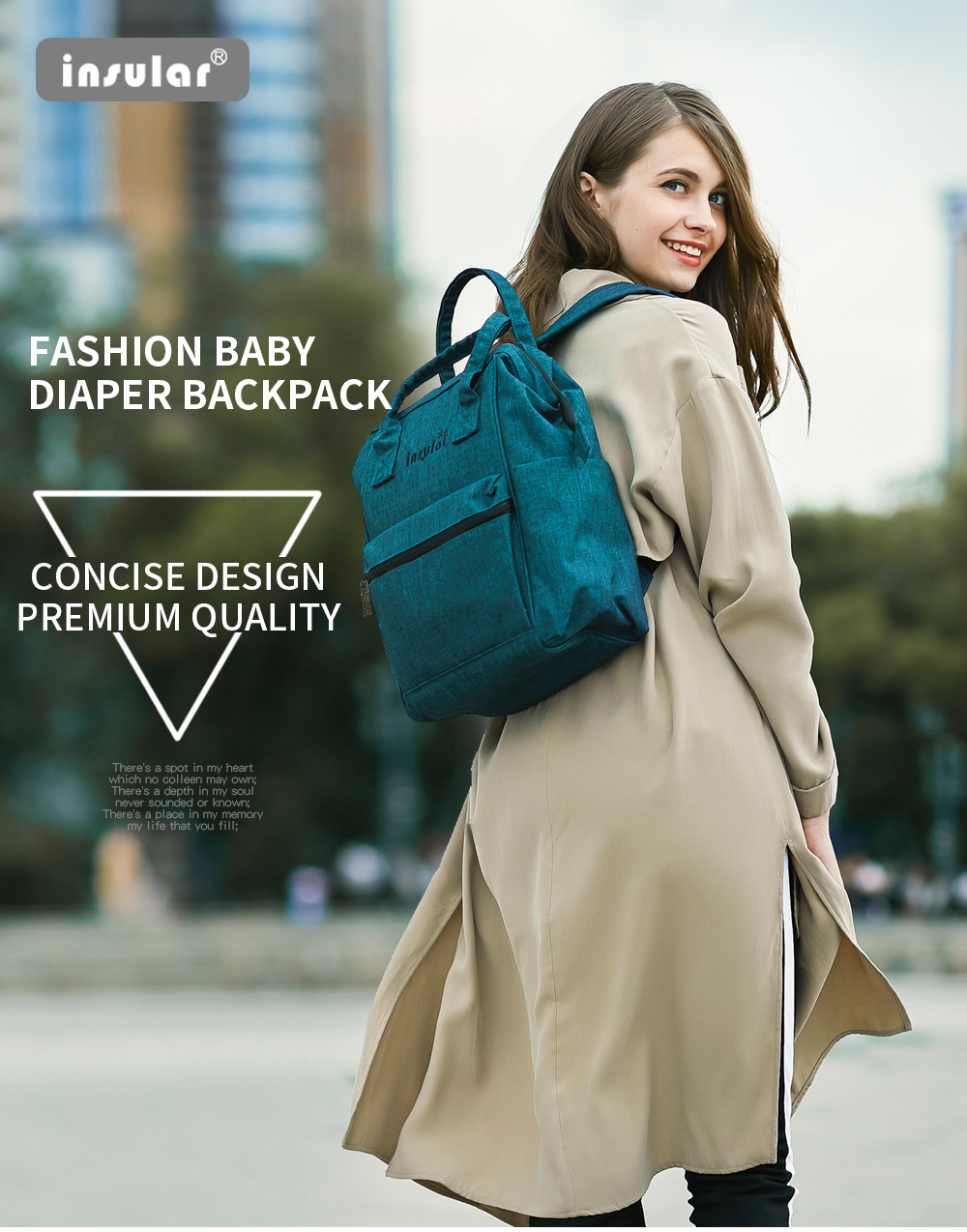 baby diaper backpack 10056 (1)
