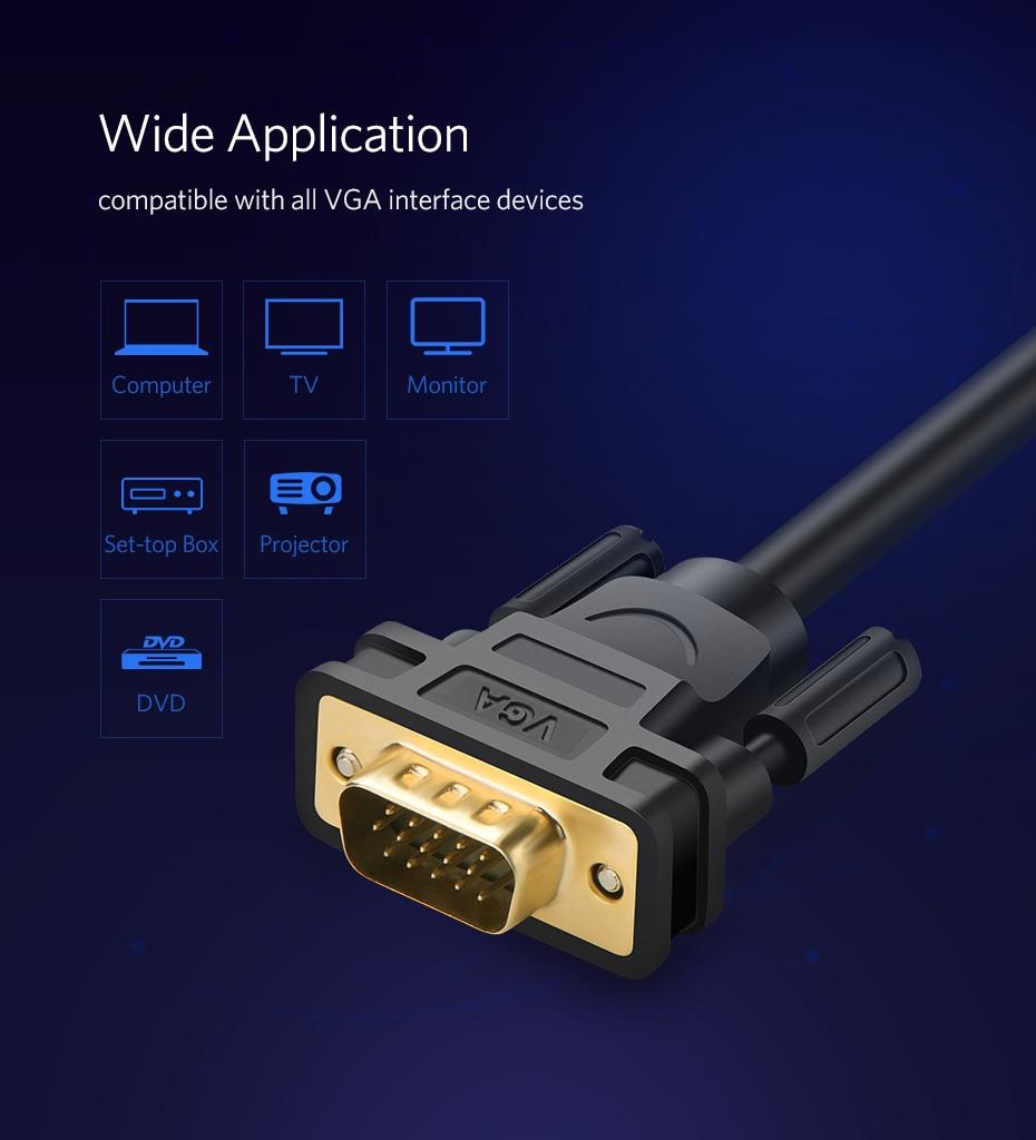 VG101-930_04