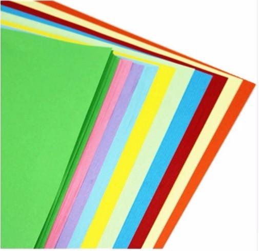 бумага А4 ; лист А4 ; лист бумаги А4 ;