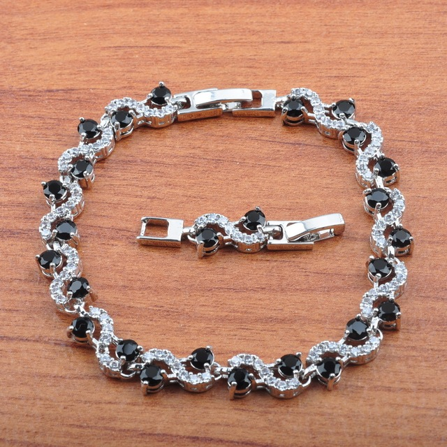 925 Sterling Silver Jewelry...