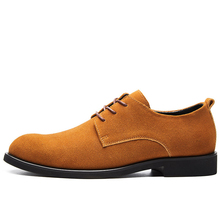 New Genuine Leather Shoes Men Spring Autumn Casual Fashion Elegant Men Shoes Outdoor Party Oxfords Shoes Big Size38-47 egonery shoes 2015 new spring autumn fashion solid color leisure style genuine leather women shoes thick heels oxfords shoes