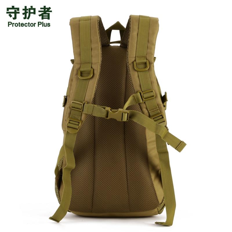 Protector Plus S401 Υπαίθρια αθλητική τσάντα - Αθλητικές τσάντες - Φωτογραφία 6