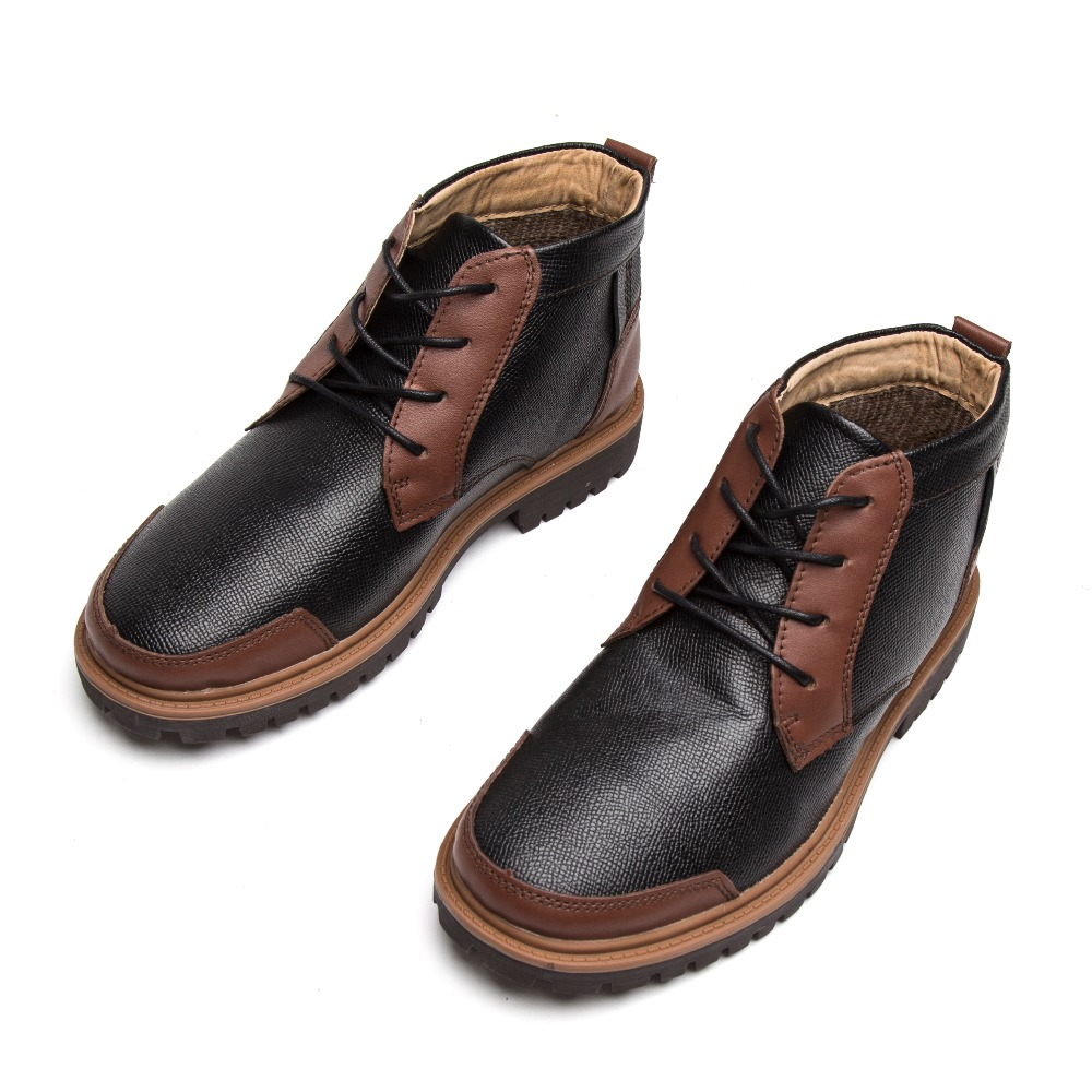 day shoes mens rockport desert p comforter comfort wynstin c all boots chukka s men allday authentic brown comfortable