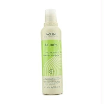 Be Curly Curl Controller - 200ml/6.7oz jimmbenny 200ml