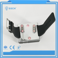 home treatment laser therapy watch cold laser acupuncture device