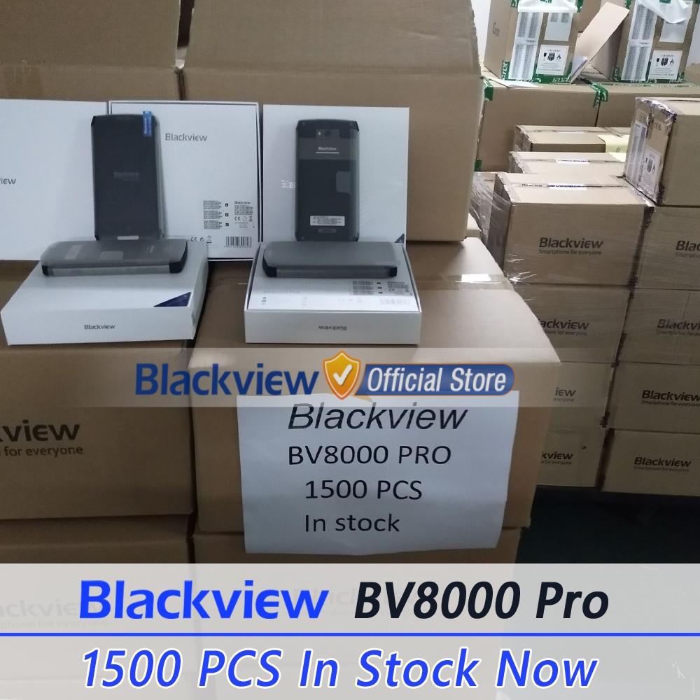 BV8000kuc_conew1