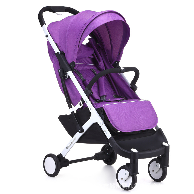 YoyaPlus baby stroller 0-36 months baby use 175 degree newborn sleeping baby pram cart plus stroller cart 5.8kg national geographic traveler south africa
