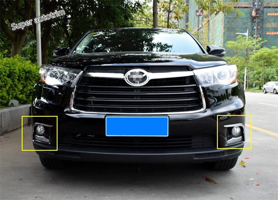 Ajuste con Chevrolet Cruze Bosch Sensor De Posición Del árbol De Levas 0281006128 1.7