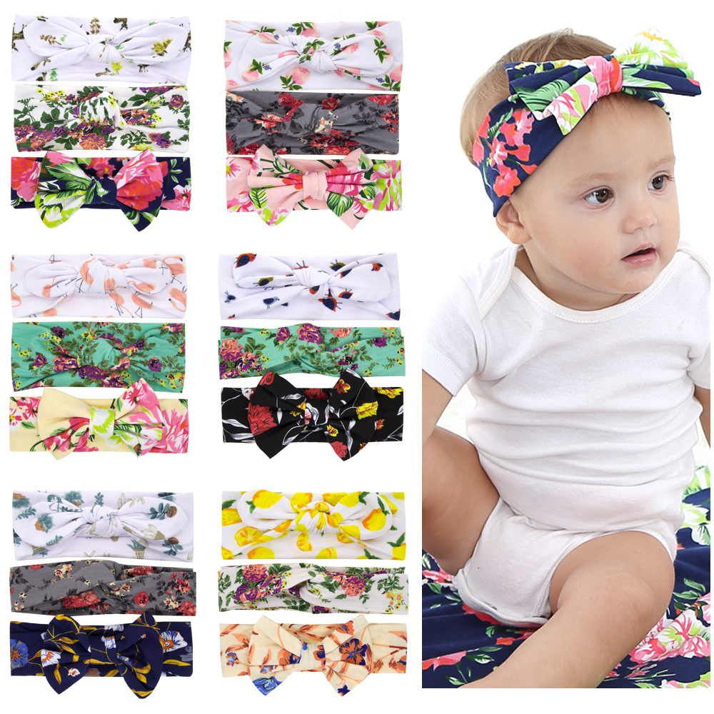 2ace1679d Worldwide delivery babies lot baby girl headband in NaBaRa Online