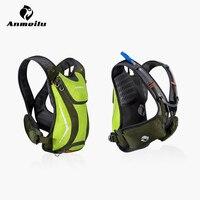 Hydration Trail Running Backpack Outdoor Sport Bag Race Training Professional Lightweight Vest Mochila Marathon Cycling Bag